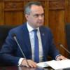 Peste 260 de acte administrative nelegale emise de primăriile din judeţul Cluj