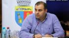 Clujenii nu renunţă la maşină, în favoarea mijloacelor de transport în comun