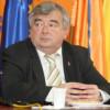 Stamatian, sceptic în privinţa construirii Spitalului regional de urgenţă