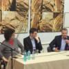 Socialiştii unguri, în căutare de alegători în Transilvania