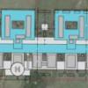 Proiectul privind Spitalul Regional de Urgenţă Cluj, în pericol