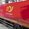 Prioripost Poşta Română: servicii prompte, speranţe de modernizare a infrastructurii