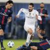Fotbal (Liga Campionilor) / Liverpool – calificată, Real Madrid – în pole position