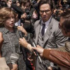 Premiere cinematografice: J. P. Getty !