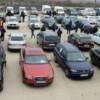 Majoritatea covârşitoare a maşinilor din România sau peste 11 ani vechime