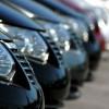 În prima lună a anului au fost înmatriculate peste 15.700 de autovehicule