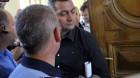 O nouă condamnare la închisoare pentru Ioan Bene