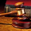 Instrument juridic pentru recuperarea pierderilor salariale produse de ultimele modificări legislative