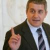 Daniel Buda sare în apărarea funcţionarilor de la APIA