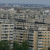 Cluj-Napoca, oraşul cu cele mai scumpe locuinţe din ţară