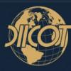 94 de persoane arestate anul trecut în dosare ale DIICOT Cluj