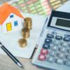 Proiect: Dobînda ipotecară, maxim de 2,5 ori dobânda de referinţă