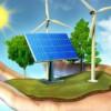 Persoanele fizice care produc energie vor putea să o vândă
