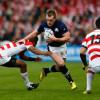 Rugby / Campania de calificare începe la Cluj