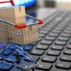 Piaţa cadourilor achiziţionate on-line a explodat în 2017