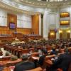 Ce priorităţi au parlamentarii clujeni în această sesiune parlamentară