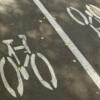 Piste de biciclete pe teritoriul a trei localităţi clujene