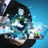 Programul de accelerare Techcelerator oferă finanțare start-up-urilor de tehnologie
