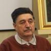 La ceas aniversar – profesorul emerit Traian Rotariu la împlinirea a 75 de ani