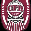 Fotbal / CFR Cluj duce în play-off 30 de puncte