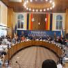 Municipalitatea va subvenţiona chiria persoanelor marginalizate şi a victimelor violenţei domestice
