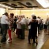 ONCOS a sărbătorit, iarăşi, doamnele vârstnice