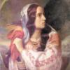 """Martie 1848 – """"primăvara popoarelor"""" în Europa"""