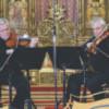 Concertul Fundației Mitropolitul Bartolomeu – ediție de gală