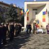 Clujenii au adus respectul cuvenit celor care au luptat împotriva regimului comunist