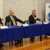 Strategia pentru Dezvoltarea Durabilă a României, dezbătută la Cluj-Napoca