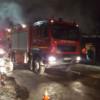 ISU Cluj: 178 de intervenții, la sfârșitul săptămânii trecute