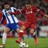 Fotbal (Champions League) / S-au…calat pe final