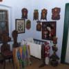 O inedită expoziţie la Hăşdate