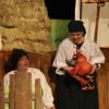 """Teatrul de Păpuşi 'Puck'. """"Punguţa cu doi bani"""", spectacol pentru toate… vârstele!"""