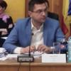 Municipalitatea a modificat regulamentul publicităţii stradale