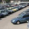 Vânzările de autovehicule noi au crescut în februarie