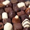 Consumul de ciocolată din România – mult sub media europeană
