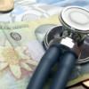 Contribuţiile de asigurări sociale ar putea fi reţinute la sursă pentru drepturile de autor