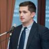 Aleşii municipali PSD+ ALDE solicită demisia conducerii Cluj Innovation Park