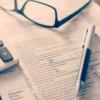 Vor fi eliminate plăţile anticipate în contul impozitului pe venit
