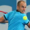 Tenis / Copil, la prima victorie într-un turneu masters
