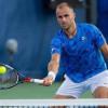 Tenis / Marius Copil, în locul lui Thiem