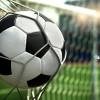 Fotbal / CFR Cluj a câştigat amicalul cu ACS Poli Timişoara