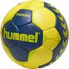 Handbal Masculin / Victorie istorică obţinută de Potaissa Turda
