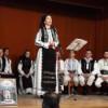 """Concert de pricesne la Gherla susţinut de elevii Şcolii Populare de Artă """"Tudor Jarda"""""""