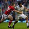 Rugby / Irlanda a realizat Marele-Şlem