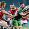 Rugby / Câştigătoarea Cupei se decide la Cluj