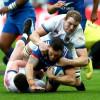 Rugby / Victorie cu punct bonus ofensiv pentru România