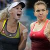 Tenis / Simona Halep şi-a mărit avansul în clasament