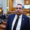 Nasra îi cere ministrului Carmen Dan să elucideze misterul incendiilor de la Pata Rât